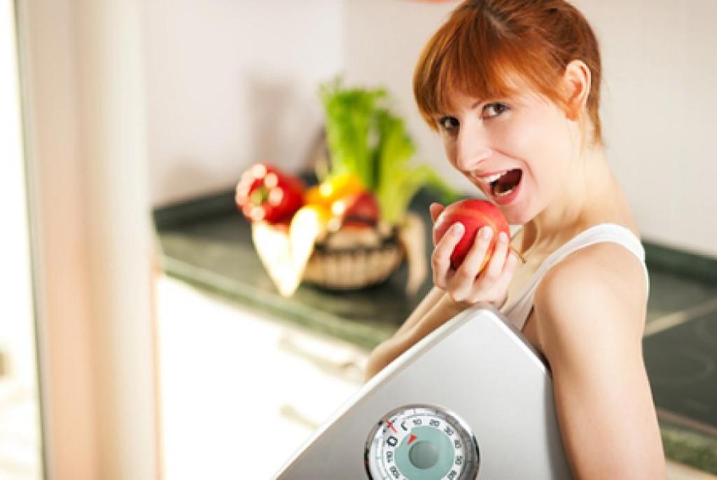 Những phương thức đơn giản giúp giảm cân an toàn, hiệu quả và nhanh chóng