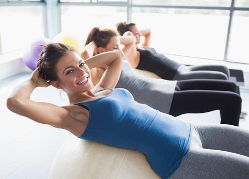 8 bước giúp bạn kiềm chế cơn thèm ăn một cách hiệu quả