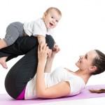Cách giảm cân sau sinh nhanh nhất mà bạn có thể áp dụng ngay