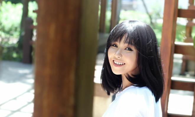 Bí kíp hoàn hảo giúp ca sĩ Thảo Nhi giảm được 14kg chỉ sau 9 tuần