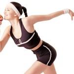 Bí quyết hoàn hảo giúp bạn không tăng cân trở lại
