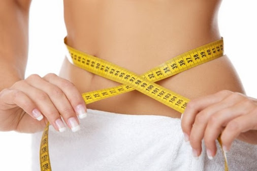 Hít thở giúp giảm mỡ bụng và loại trừ nhiều bệnh tật 2
