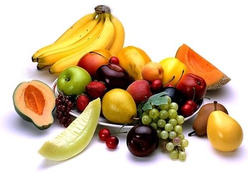 Loại bỏ những cách giảm cân gây hại cho sức khỏe