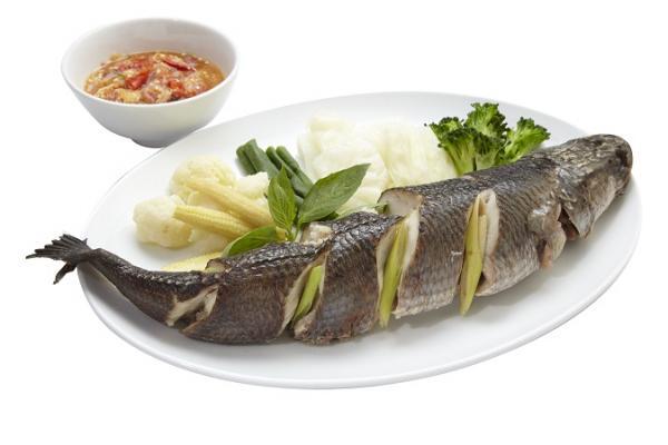 Bồi bổ sức khỏe và giảm cân hiệu quả với các món ăn thanh đạm và giàu dưỡng chất