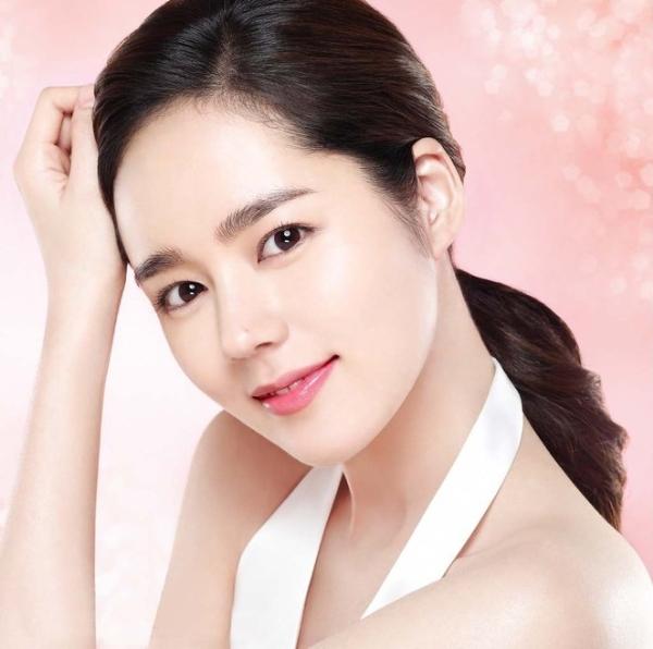 Bổ sung collagen giúp làm đẹp da, chống lão hóa và tăng cường tốt cho sức khỏe