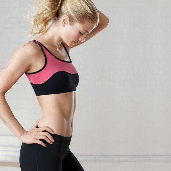 Phương pháp hay giúp bạn giảm được 11kg chỉ sau vài tháng