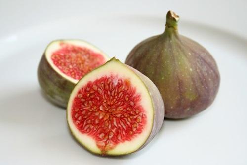 Những siêu thực phẩm cực tốt cho sức khỏe giảm cân