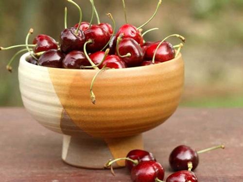 Những siêu thực phẩm cực tốt cho sức khỏe giảm cân 1