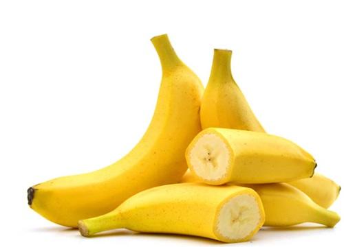 Top các loại trái cây giúp chống lão hóa cực hiệu quả 1