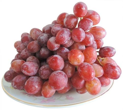 Top các loại trái cây giúp chống lão hóa cực hiệu quả 2