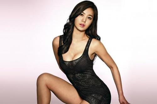 Những trào lưu lấy lại vóc dáng của phụ nữ Hàn