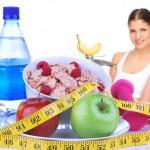 15 cách đơn giản giúp bạn giảm cân nhanh chóng nhất