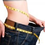 2 cách đơn giản giúp bạn cải thiện và duy trì thân hình chuẩn nhất