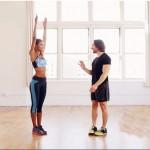 Giải pháp giảm mỡ bụng cực nhanh trong 30s cho người bận rộn