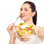 Bí quyết giảm cân hiệu quả dành cho người thừa cân