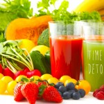 Một số sai lầm cần tránh khi áp dụng phương pháp detox giảm cân