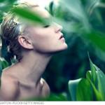 Làm sáng da mùa hè với mặt nạ dưỡng da tự nhiên