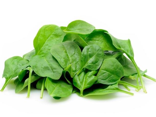 Thực phẩm vừa giúp giảm cân vừa bổ sung collagen cho phái đẹp 2