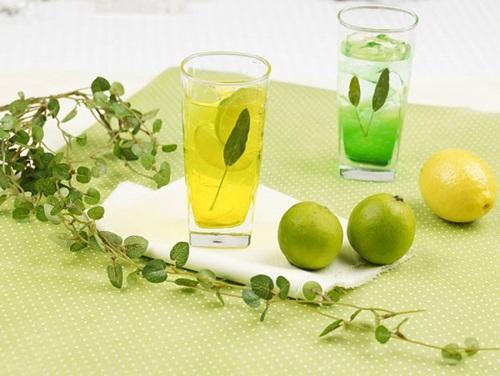 Tìm hiều xu hướng ăn kiêng bằng thực phẩm sạch 2