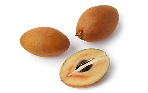Bí quyết triệt lông hiệu quả từ các loại trái cây