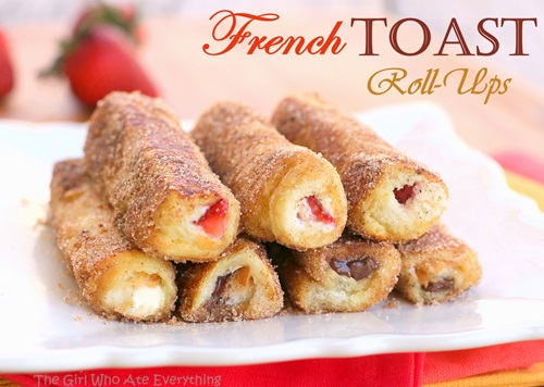 Tự làm bánh mì kiểu Pháp cực hấp dẫn
