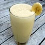 Tự pha thức uống nhanh giảm cân với 3 loại trái cây
