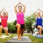3 cách thông minh nhất giúp giảm 3,5 – 4 kg chỉ sau 20 ngày