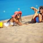 3 lời khuyên lành mạnh giúp bạn giảm cân nhanh chóng