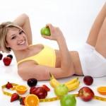 Bí quyết giúp giảm cân đơn giản ai cũng có thể thực hiện