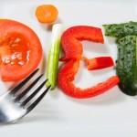 Bí quyết giúp bạn giảm cân nhanh theo các giờ thích hợp trong ngày