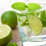 Cách giải độc và giảm cân trong 3 ngày theo phương pháp detox