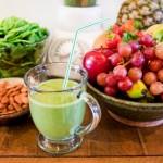 Cách thanh lọc giảm cân ngay tại nhà trong 24h hiệu quả