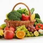 Gợi ý cách giảm cân tăng cường sức khỏe với 5 loại quả quen thuộc