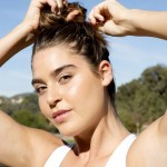 Những điều nên làm nên làm khi chạy bộ giảm cân