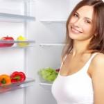 Những mẹo đơn giản giúp bạn giảm trọng lượng nhanh chóng