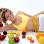 4 phương pháp đơn giản giúp giảm 6kg chỉ sau vài tuần thực hiện