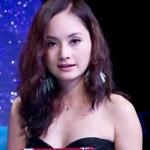Người đẹp Lan Phương tiết lộ bí quyết giảm cân bất ngờ