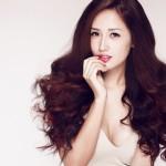 Bí quyết giữ gìn vóc dáng hoàn hảo của Hoa hậu Việt