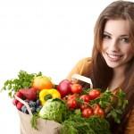 Giảm ngay 3,5kg chỉ trong 1 tuần với bí quyết giảm cân Satan Diet