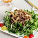 Những món ăn càng ăn càng giúp cơ thể gầy nhanh