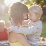 Top 3 bí mật giảm cân thành công của các bà mẹ Tây