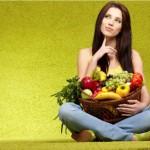 Top những loại thực phẩm có khả năng mang lại cảm giác no lâu