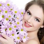 3 công thức làm đẹp tự nhiên giúp chăm sóc da an toàn và hiệu quả