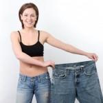 Giảm 11kg chỉ sau 30 ngày một cách an toàn với 2 phương pháp đơn giản