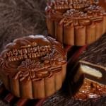 Sáng tạo với món bánh Trung Thu tiramisu hấp dẫn