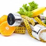Những cách đơn giản và dễ dàng thực hiện giúp bạn giảm 5kg chỉ trong 10 ngày