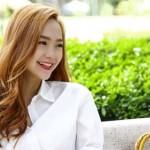 Tiết lộ của Minh Hằng về thực đơn giúp sở hữu vòng eo 58