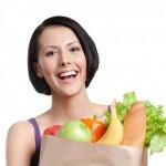 3 chế độ giảm cân đang được ưa chuộng nhất hiện nay