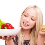 5 cách để giúp bạn tăng cường tiêu hao năng lượng khi giảm cân