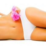 Cách hay giúp ngăn ngừa da chảy xệ sau giảm cân